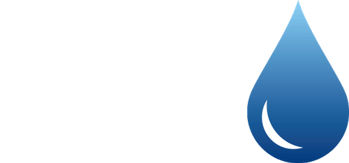 BASI Bathrooms
