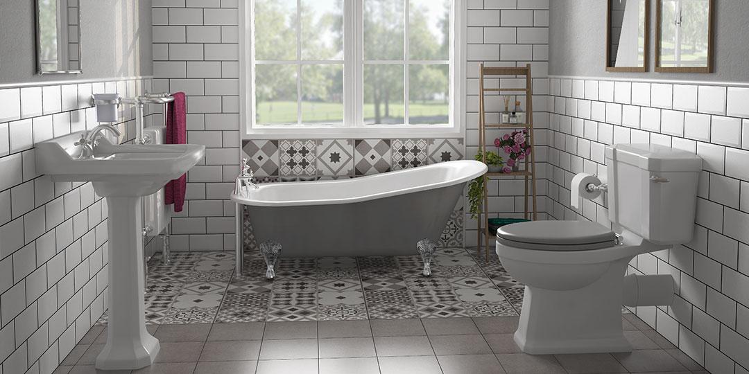 Bathroom Design Service Leeds 3d Bathroom Designs Basi Bathrooms