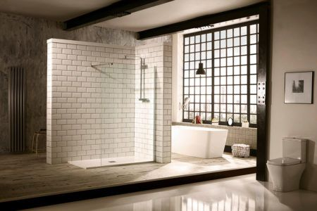 Planning a Bathroom: Checklist