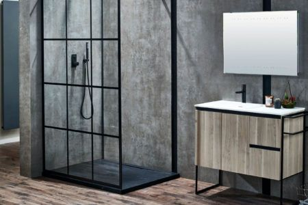 A guide to creative bathroom storage ideas