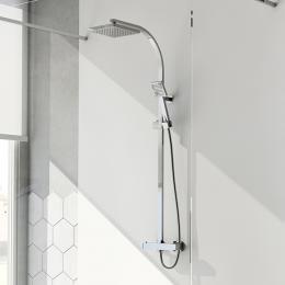 shower-head
