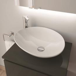 basin-bowl