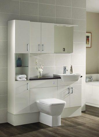 bathroom-vanity-unit