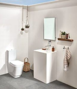 small-bathroom