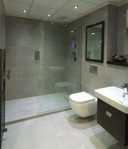 modern-shower-room