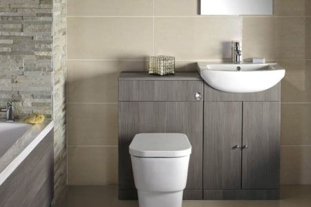 Planning a Small Bathroom: Checklist