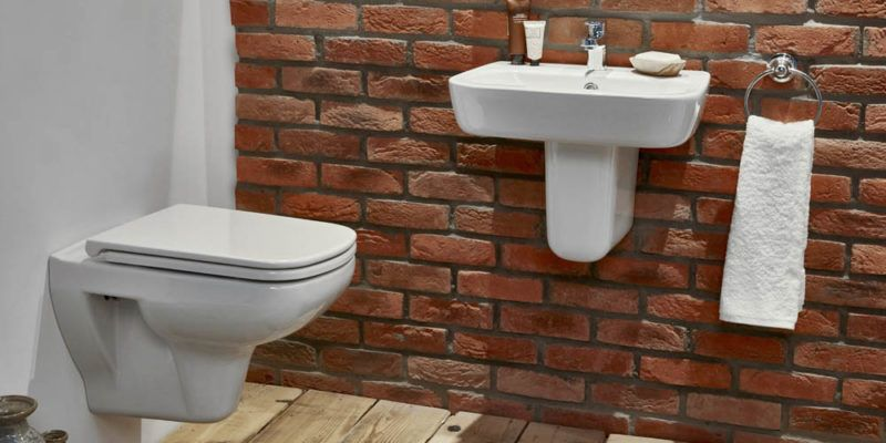 modern cloakroom solutions