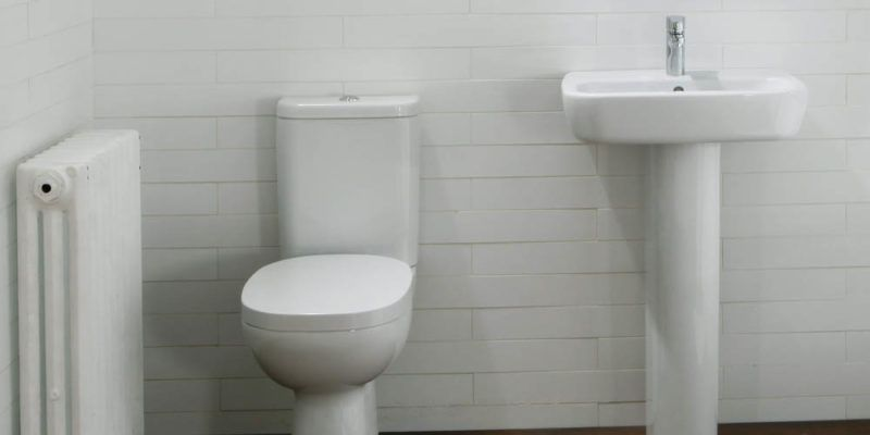 small cloakroom designs