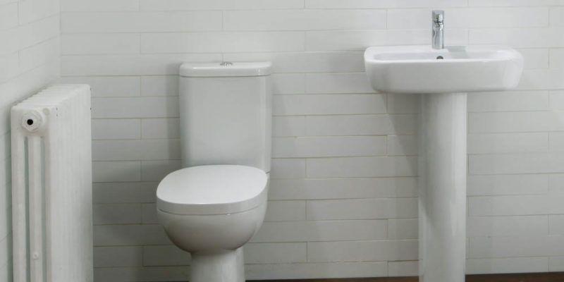 Small Bathroom Cloakroom Design And Installation Basi Bathrooms