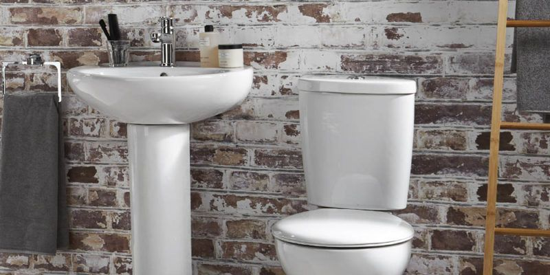 traditional cloakroom inspiration
