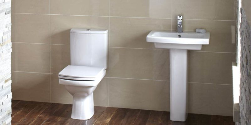 traditional cloakroom design
