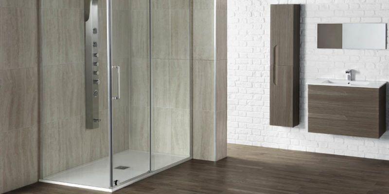 luxury en-suite bathroom fitters