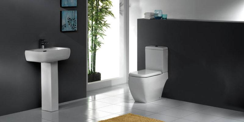 luxury en-suite bathroom designer