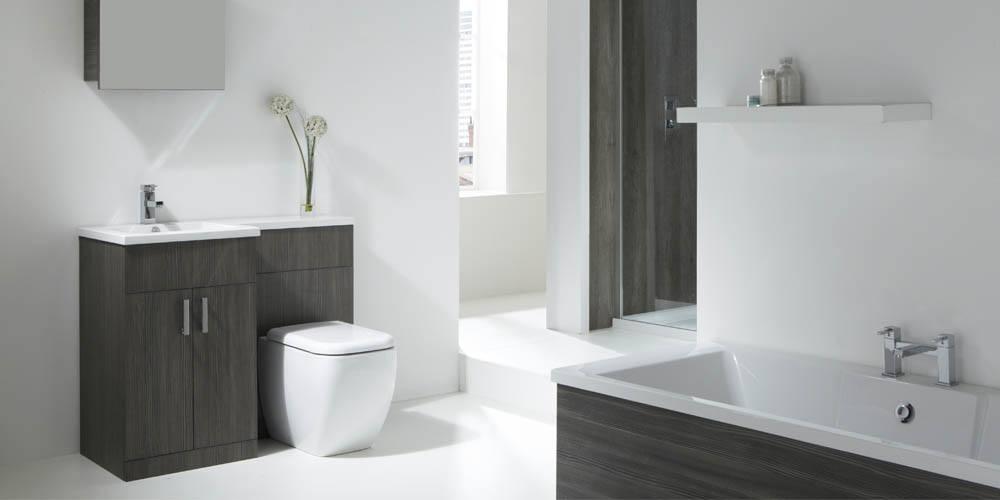 luxury en-suite bathroom ideas