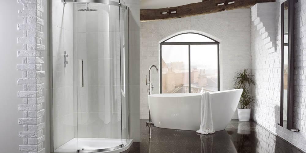 luxury en-suite bathroom inspiration