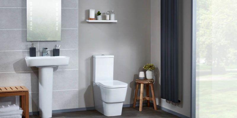modern en-suite bathroom designs