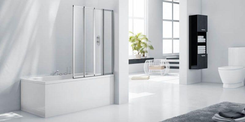 modern en-suite bathroom ideas