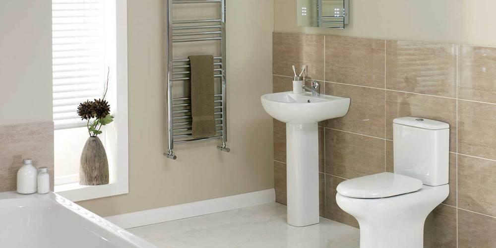 small en-suite bathroom design