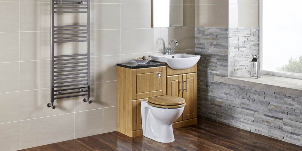 small en-suite bathroom design