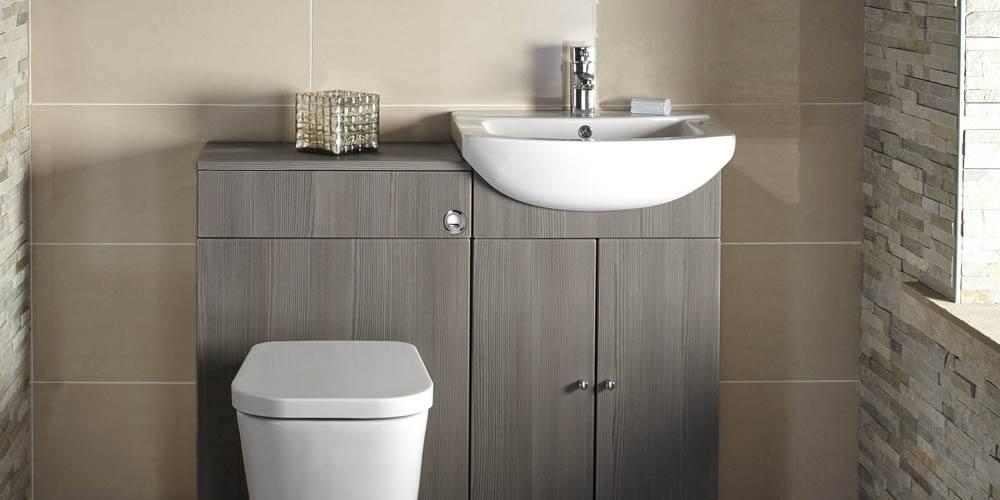 small en-suite bathroom solutions