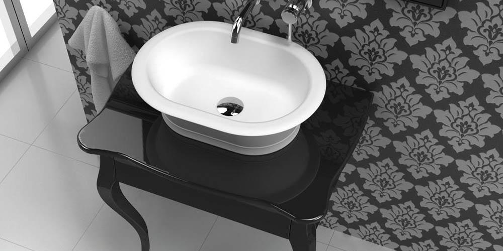 traditional en-suite bathroom ideas