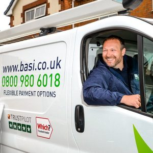 What to expect from your bathroom installers