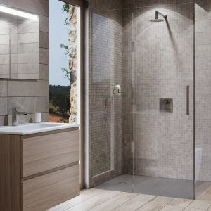 5 important considerations when planning a wet room