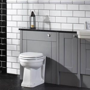 Range - shower-rooms | Category - victorian