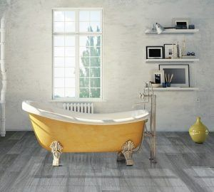 victorian-bath