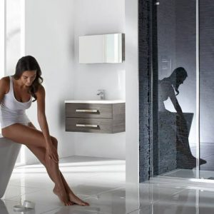Range - wet-rooms | Category - luxury