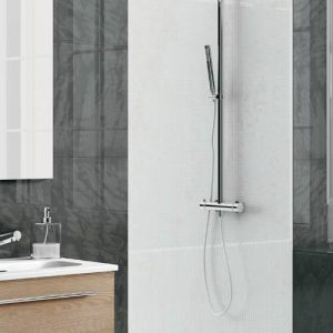 Range - wet-rooms | Category - small