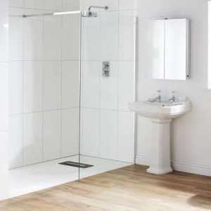 Range - wet-rooms | Category - victorian