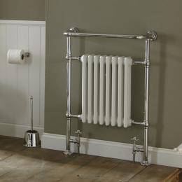 radiator-towel-rack