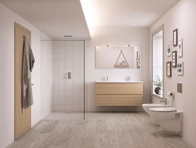 wet-room-shower-surround