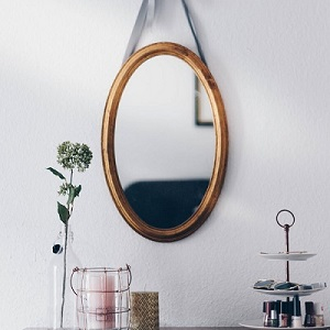 9 decorative accessories to instantly lift your bathroom