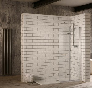 panel-shower
