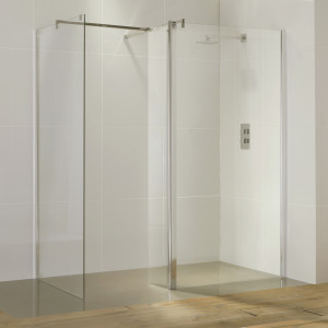 purity-straight-walk-in-shower