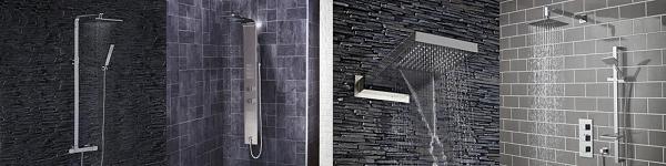 shower-heads-panels-options-600