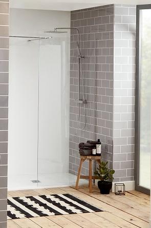 walk-in-shower-modo-suite