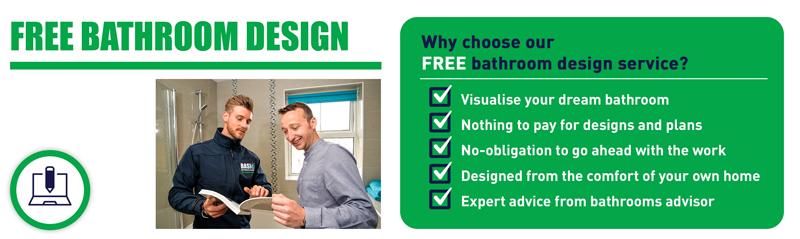 why-choose-BASI-free-bathroom-design