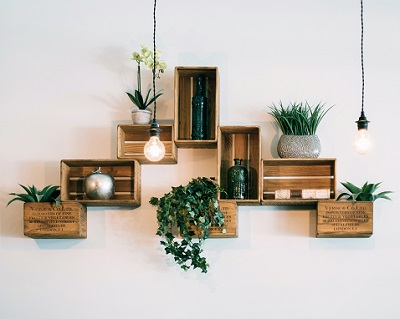 Unique-Bathroom-Shelving