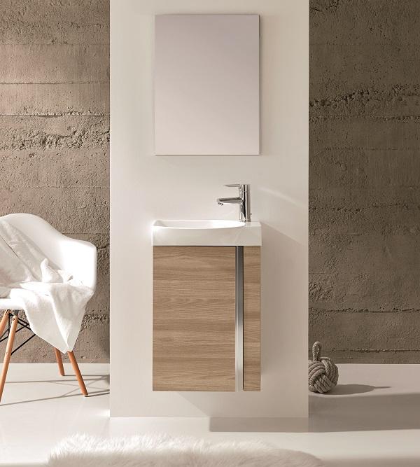 elegance-walnut-furniture-set