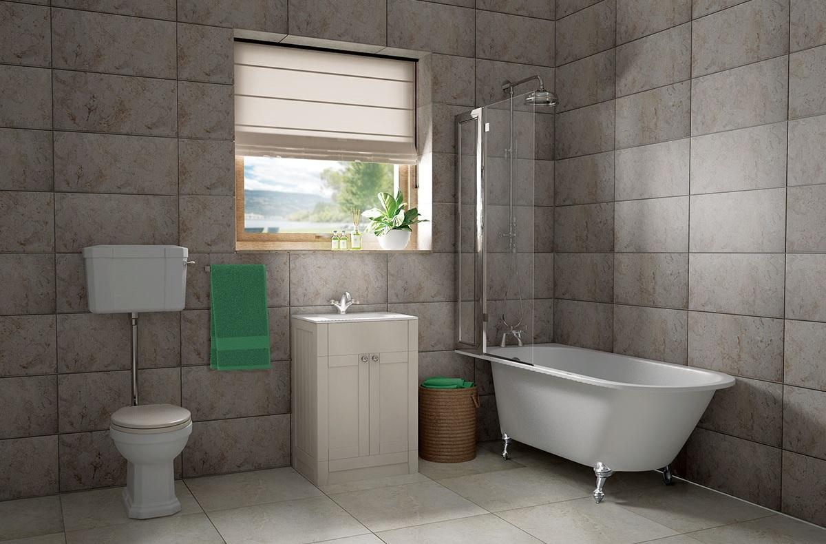 Islington-Bathroom-Suite