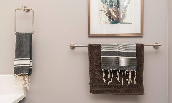 matching-towels