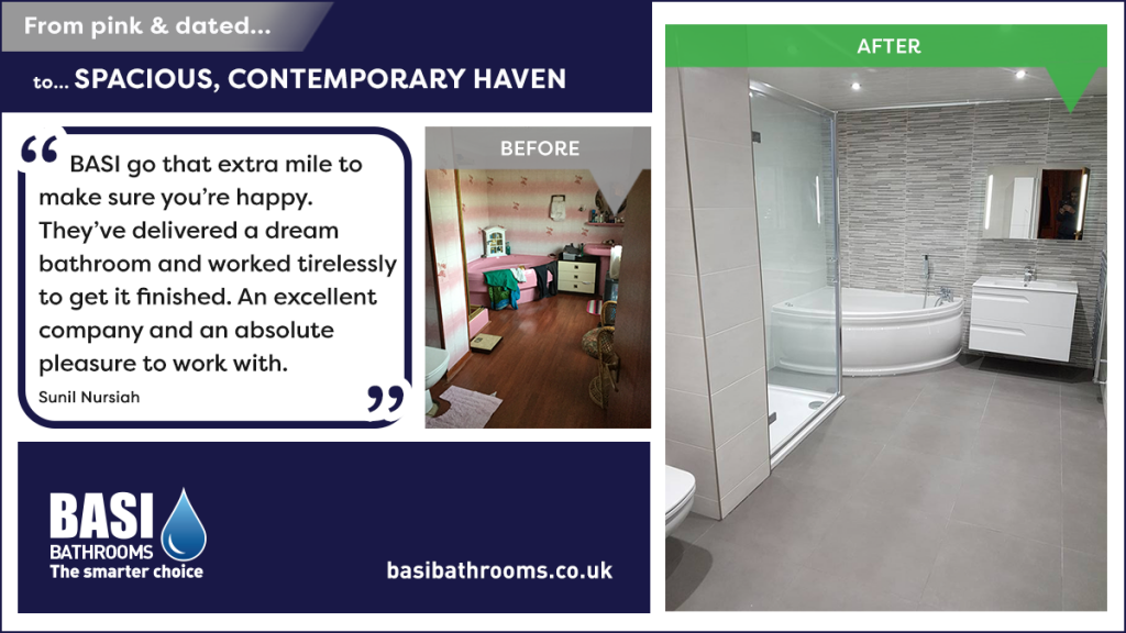 BASI-bathrooms-before-and-after