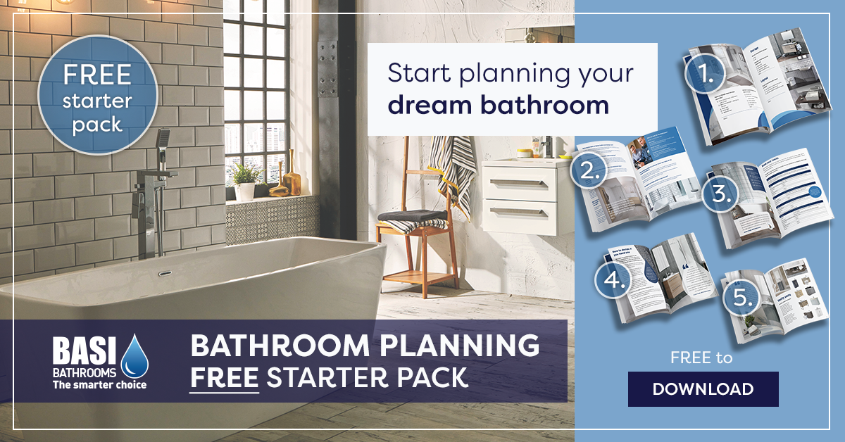 BASI-Bathrooms-Free-bathroom-planning-starter-pack
