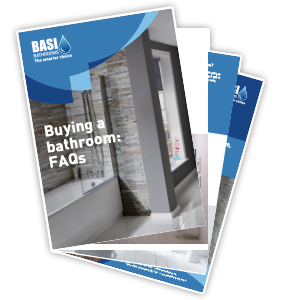 BASI-buying-a-bathroom-FAQs