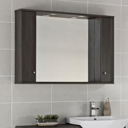 double-cupboard-mirror-cabinet