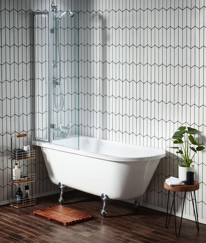 islington-back-to-wall-roll-top-bath