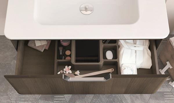 sink-basin-draw-unit